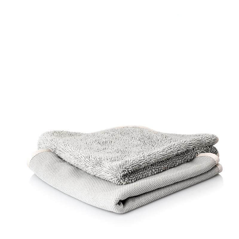 Mini Super Drying Towel 2-Pack