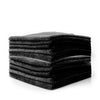Edgeless Utility Towel 10-Pack