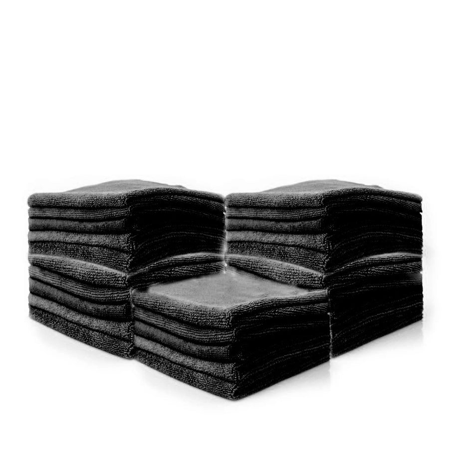 Edgeless Utility Towel 25-Pack