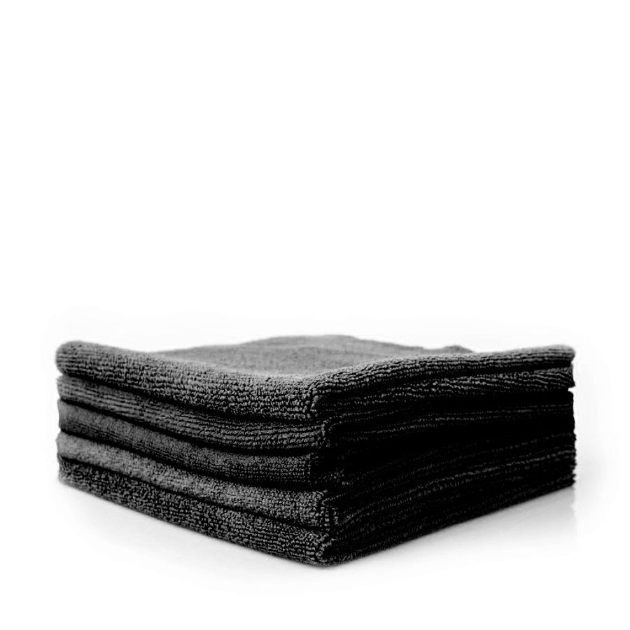 Edgeless Utility Towel 5-Pack