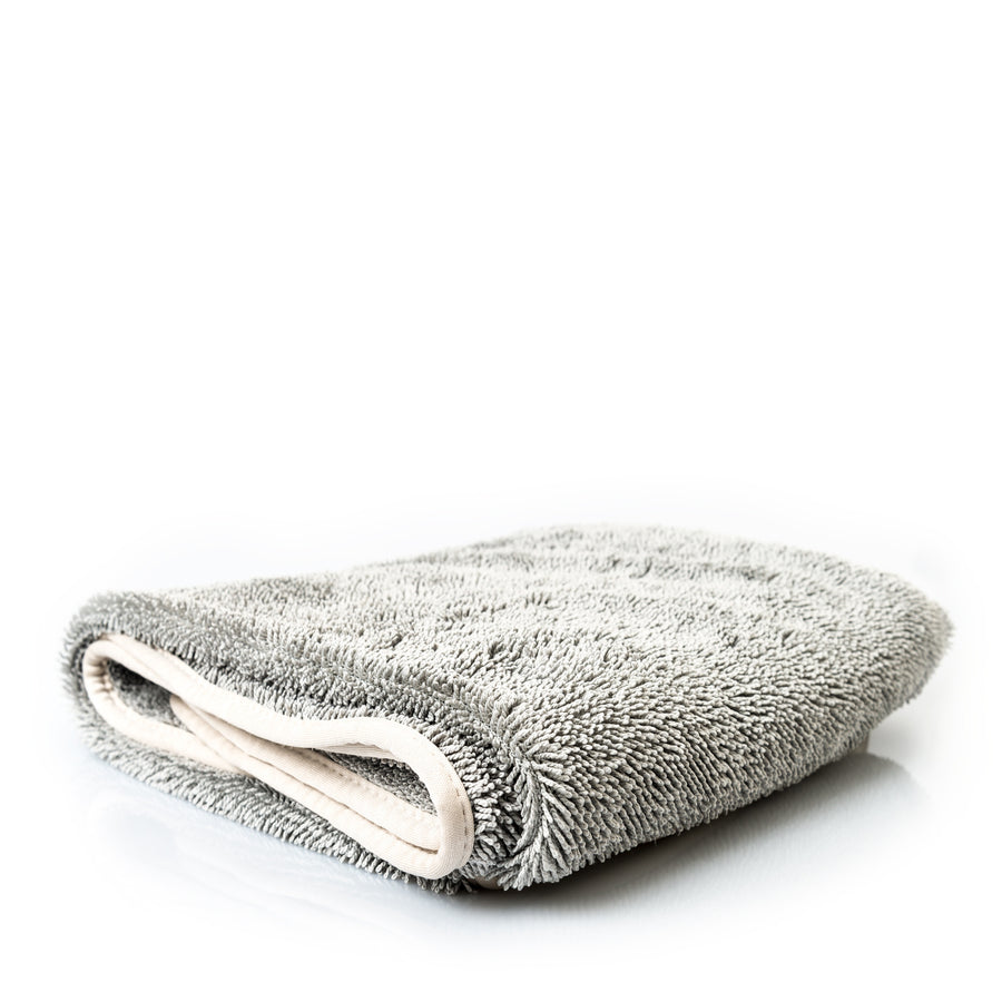 Microfiber Super Drying Towel