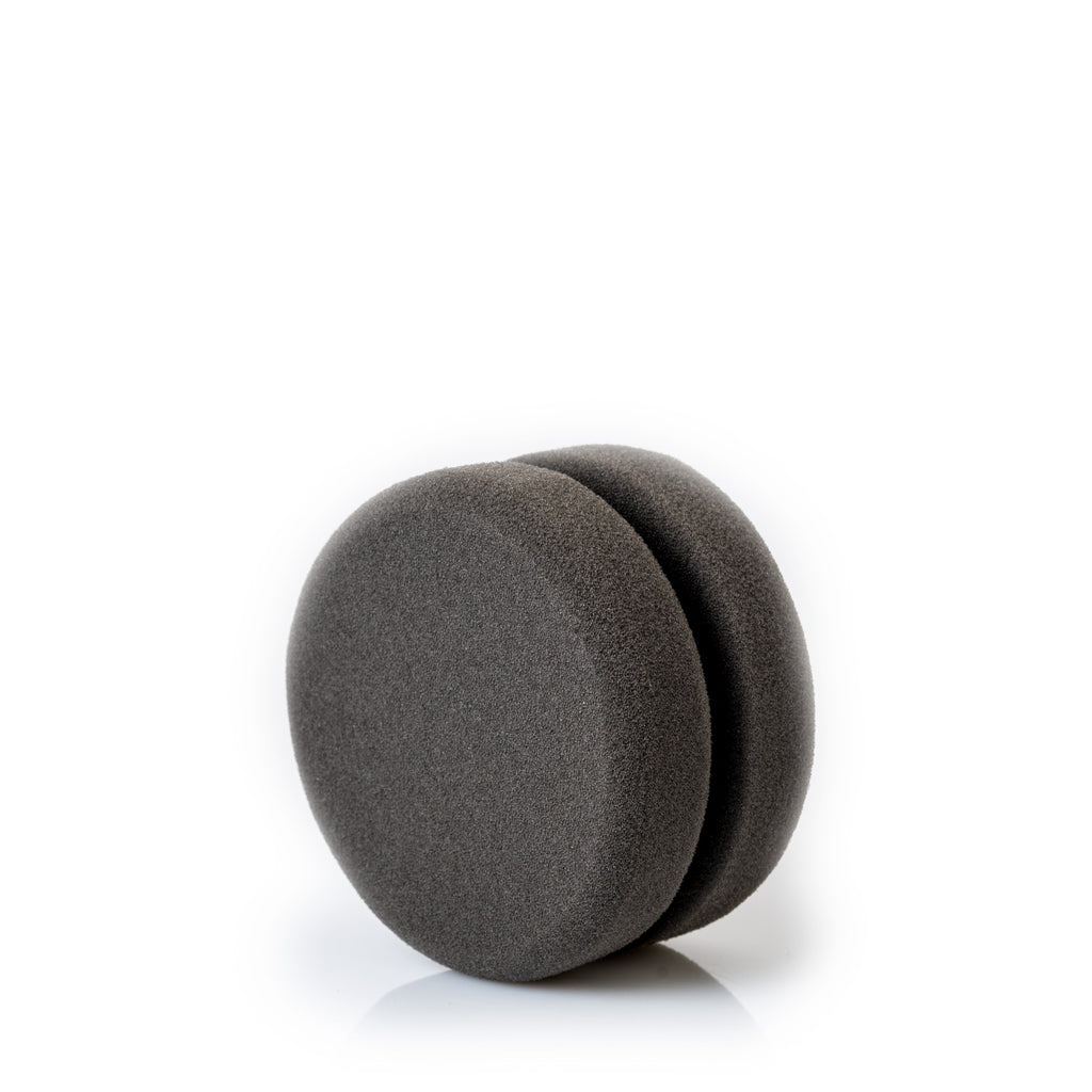 Black YoYo Applicator (SMALL)