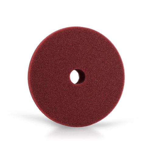 Uro-Tec Medium-Duty Polishing Pad