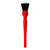 JLG Large Nylon Detail Brush