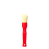 JLG Small Boars Hair Detail Brush