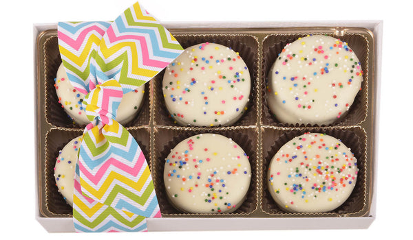Easter OREOS Gift Box