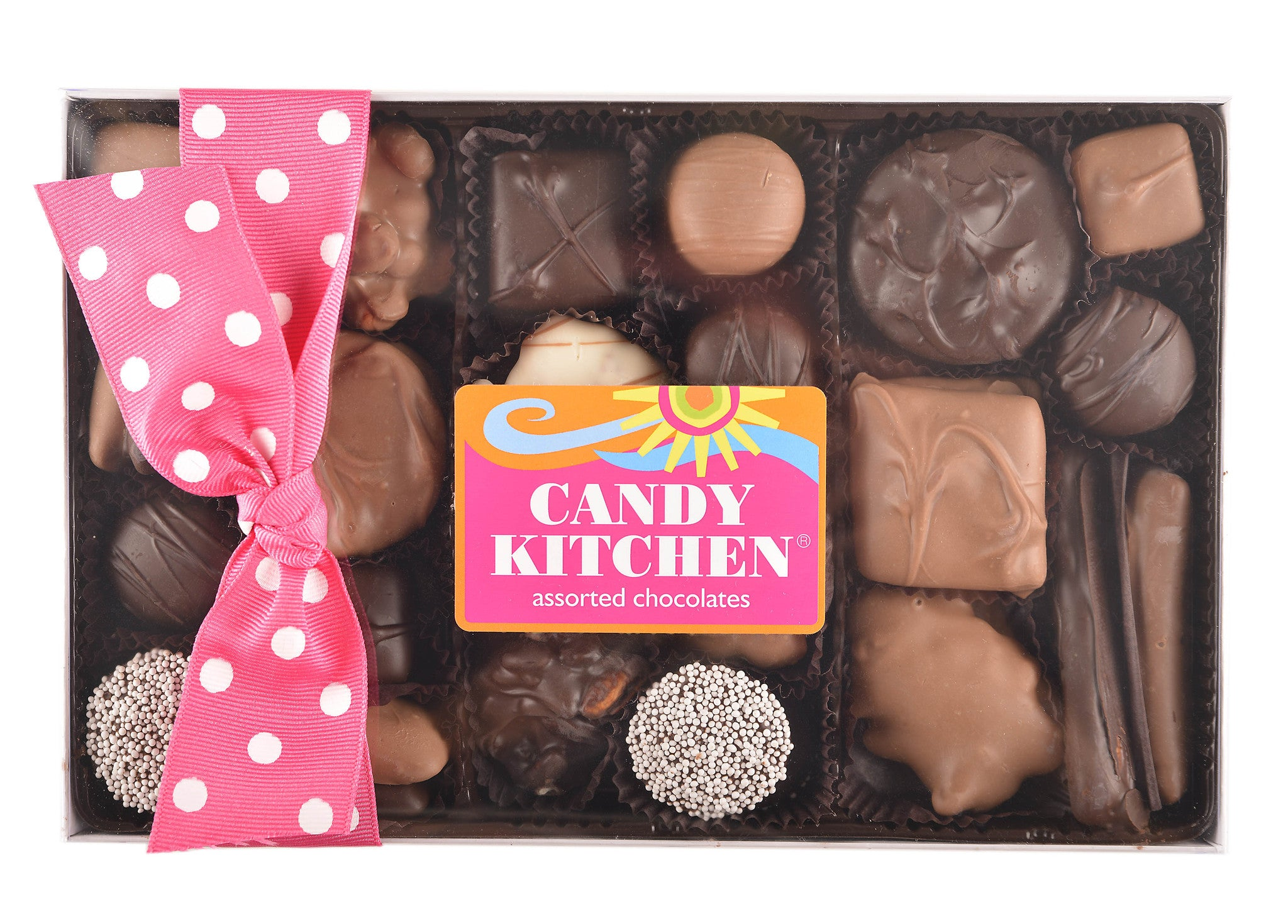 candy kitchen taffy chocolate gummies more candy kitchen