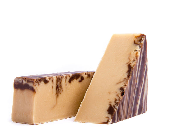 Cheesecake Fudge - 1 lb. box