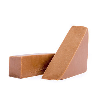 Swiss Chocolate Fudge - 1 lb. box
