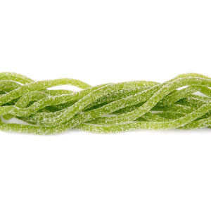Sour Apple Laces
