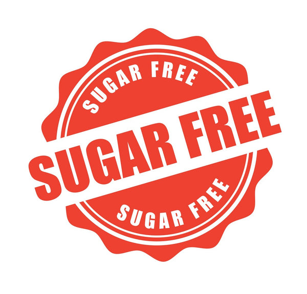 Sugar Free Chocolates - 1 LB.
