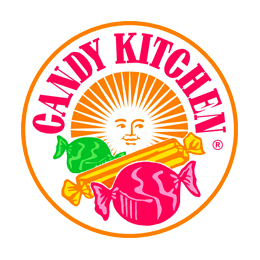 candy kitchen shoppes - Candy Kitchen