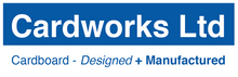 Cardworks Ltd