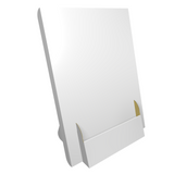 A4 Slot-In Leaflet Dispenser - Cardworks Ltd