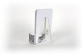 Business Card E-Flute Dispenser - Cardworks Ltd
