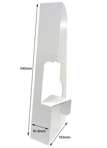 Strut Supports - 590mm