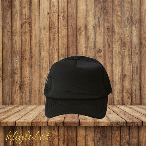 Custom Trucker Hat Cap