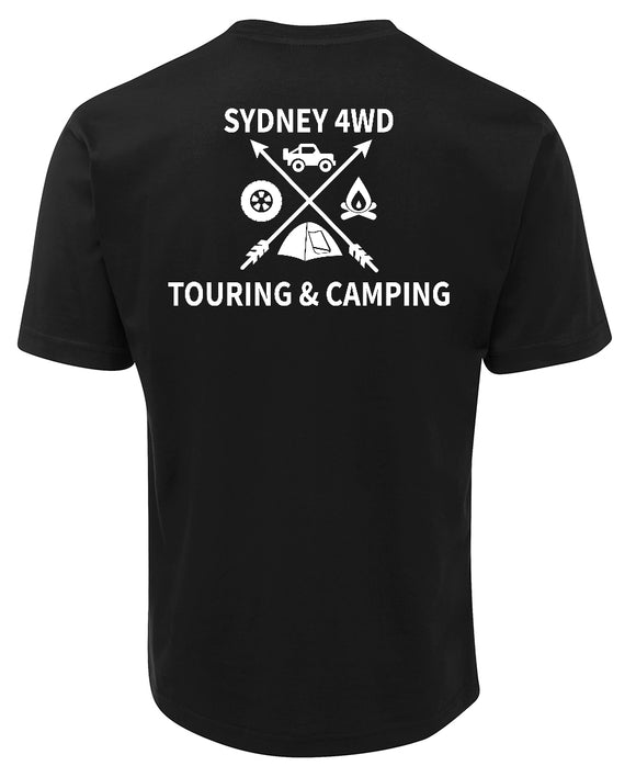 Sydney 4WD, Touring & Camping