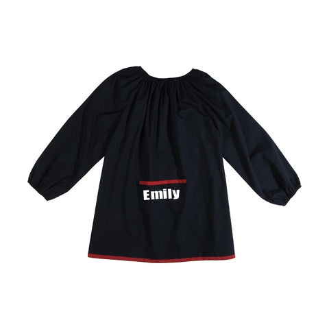 Personalised Art Smock