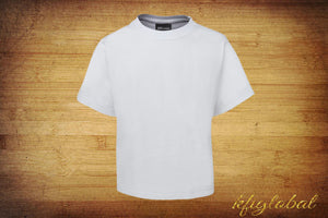 ****ADD ON TO SET**** Extra Adult Short Sleeve T-Shirt for set