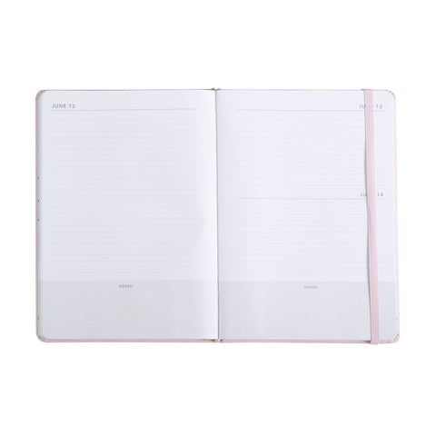 Personalised A5 Diary & Pen Set