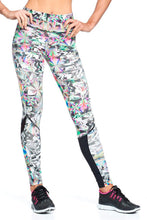 Superflex Air Legging