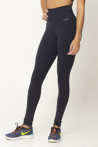 Bia Detox High Up Legging