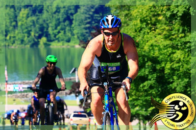 Broome County Triathlon | Bike Photos | 2019