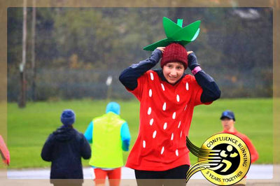 Photos & Results | 2018 Halloween 13k & Relay