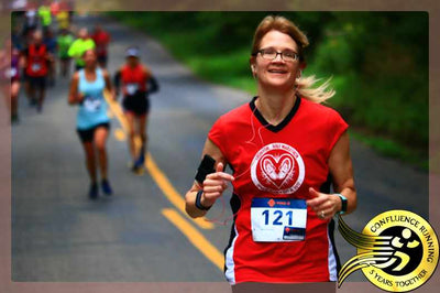 Race Photos | I Run For... 5k | Dorchester Park