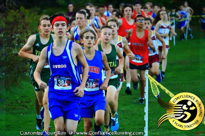 Race Photos | Modified Boys | Maine-Endwell Invitational
