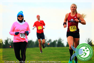 Pheasant Hill | Race Photos | STXC Race #5