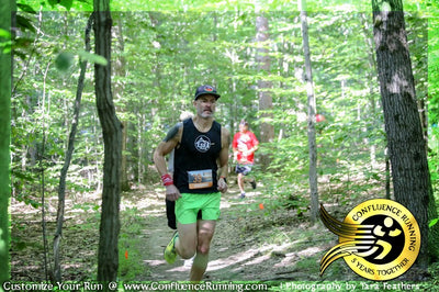 Race Photos | Oakley Doakley Dash & Ramble