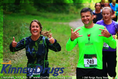 Race Photos | Old Forge Race Weekend | 5k & 10k @ Mile 1