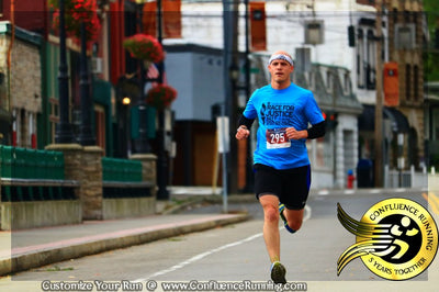 Photos | Race for Justice 5k | Finish Line Photos