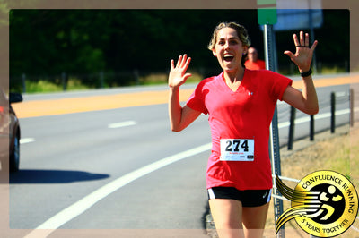 Vestal XX Photos & Results | Triple Cities Runners Club
