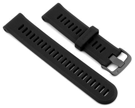 Garmin | Forerunner 945 | Watch Band