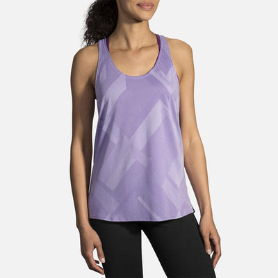 Brooks | Array Tank | Women's