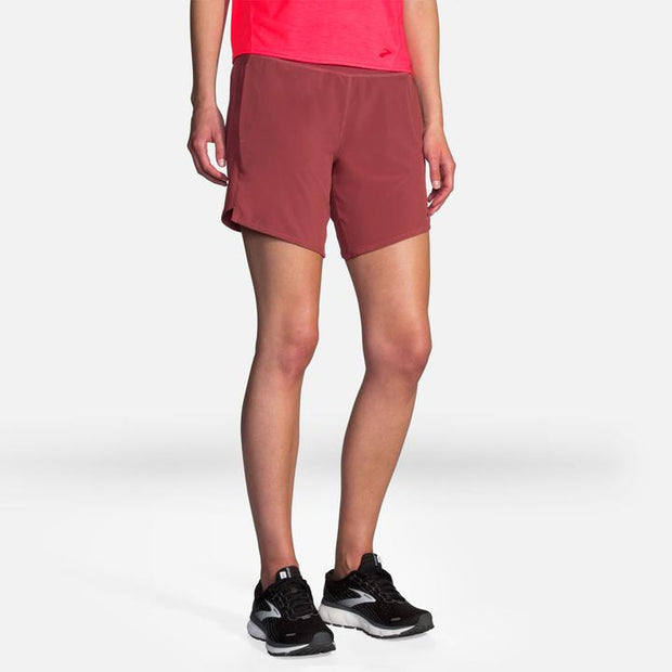 "Brooks | Chaser 7"" Shorts 
