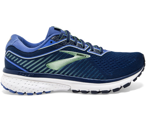Brooks | Ghost 12 | Wide | Women's