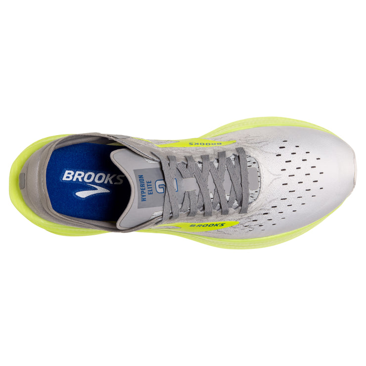 Brooks | Hyperion Elite 2 | Unisex Sizing