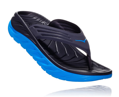 Men's Hoka ORA flip