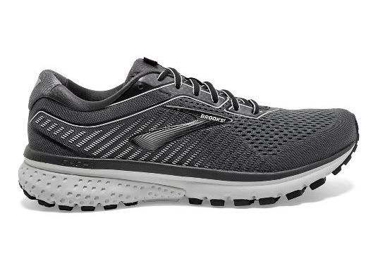 Brooks | Ghost 12 | Wide | Men's