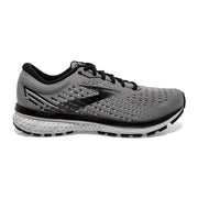 Brooks | Ghost 13 | Men's