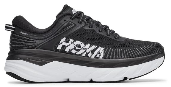 Hoka One One | Bondi 7 | Women's