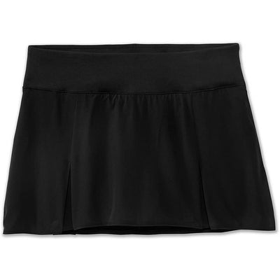 Brooks | Chaser Skort | Women's