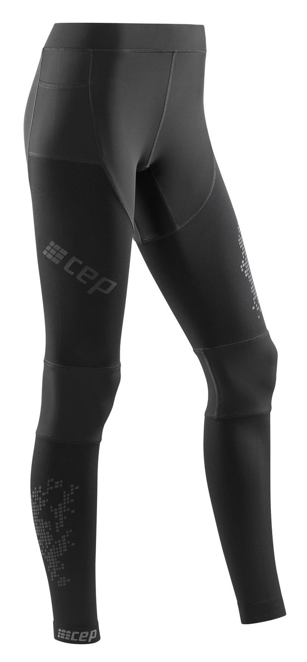 Women's CEP Compression Run Tights 3.0