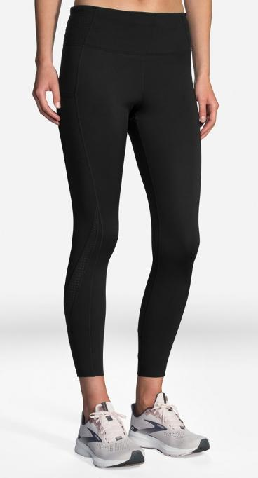 Brooks | Method 7/8 Tight | Women's
