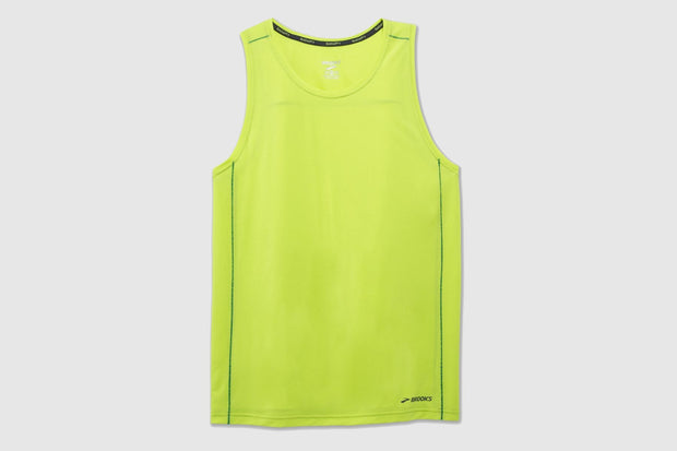 Men's | Brooks | Ghost Tank