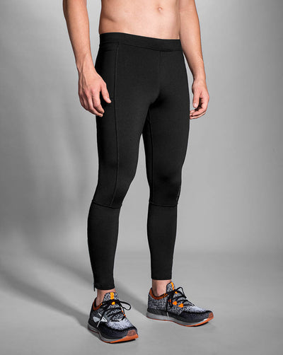 Brooks | Threshold Tight | Men's